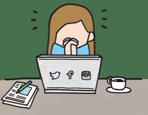 Ernährung Barf soziale Medien Forum Experten